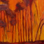 Burning Bush series