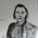 kat-drawing_0