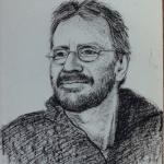 charcoal-portrait