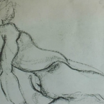 crouching-male