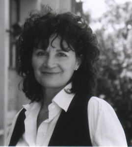 Dr Janis-Lander-UNSW